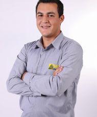 Diego Schetz