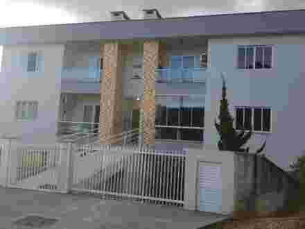APARTAMENTO  - BAIRRO GIRASSOL - ITUPORANGA - SC - Ituporanga/SC, Girassol