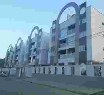 Apartamento-Bairro Taboão-Rio Do Sul-SC - Rio do Sul /SC, 3