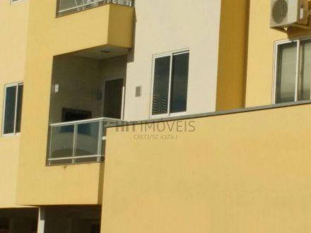 Apartamento- Centro-Ituporanga/SC  - Ituporanga/SC, centro