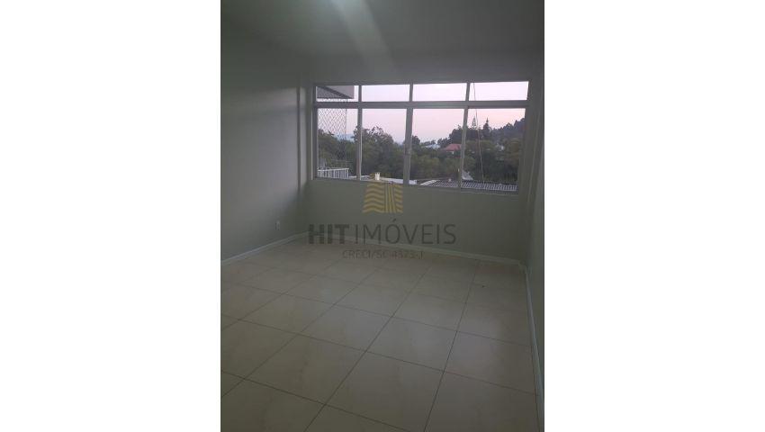 Apartamento-Centro-Ituporanga-SC