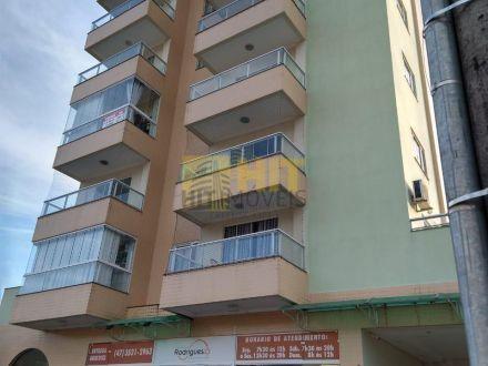 APARTAMENTO- RIO DO SUL- SC - Rio do Sul /SC, Centro