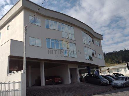 APARTAMENTO  - SANTO ANTÔNIO - ITUPORANGA - SC - Ituporanga/SC, Santo Antônio