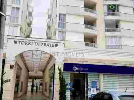 APARTAMENTO - TORRI DI FRATE- ITUPORANGA - Ituporanga/SC, Centro