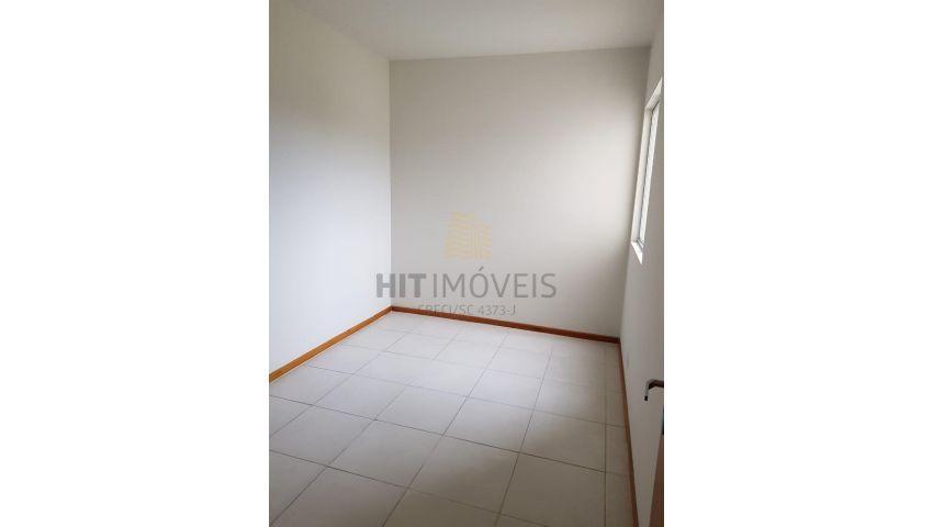 Apartamento-Vila Nova -Ituporanga-SC
