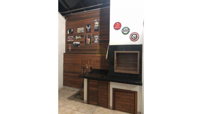 CASA - BAIRRO GABIROBA - ITUPORANGA - SC