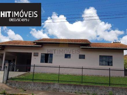 CASA - BAIRRO PROGRESSO - RIO DO SUL/SC - Rio do Sul /SC, Progresso