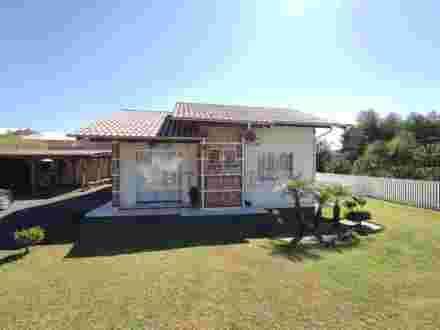 CASA - FAXINAL DA VILA NOVA - ITUPORANGA - SC - Ituporanga/SC, Faxinal da Vila Nova