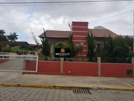 CASA - GABIROBA - ITUPORANGA - SC - Ituporanga/SC, Gabiroba