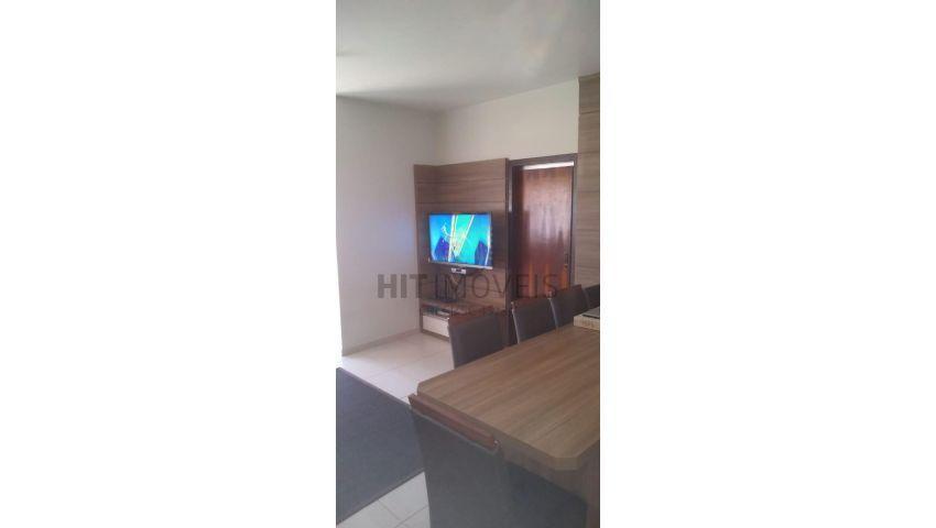 Casa-Rua Duque de Caxias-Bairro Boa vista-Ituporanga-SC