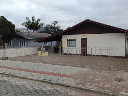 CASA - SANTO ANTÔNIO  - ITUPORANGA - SC - Ituporanga/SC, Santo Antônio