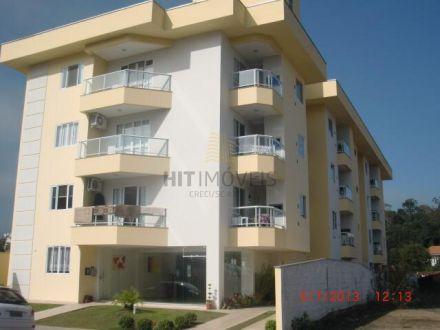 Apartamento - Centro - Ituporanga/SC, Centro