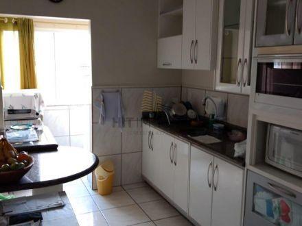 Apartamento- Centro, Ituporanga - Ituporanga/SC, CENTRO