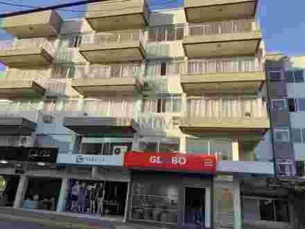 Apartamento-Centro-Ituporanga-SC - Ituporanga/SC, Centro