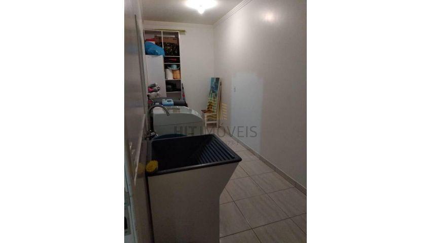 Apartamento com Sala Comercial- Rio do Sul