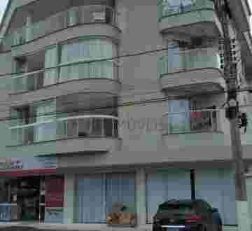 Apartamento- Gabiroba- Ituporanga-SC - Ituporanga/SC, Gabiroba