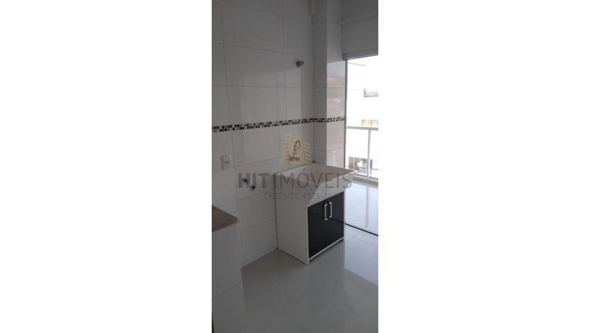 Apartamento- Gabiroba- Ituporanga-SC