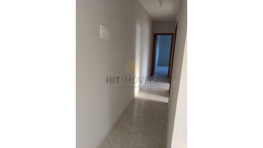 Apartamento- Loteamento Dona Eulália-Ituporanga-SC