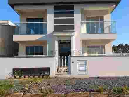 Apartamento- Loteamento Dona Eulália-Ituporanga-SC - Ituporanga/SC,