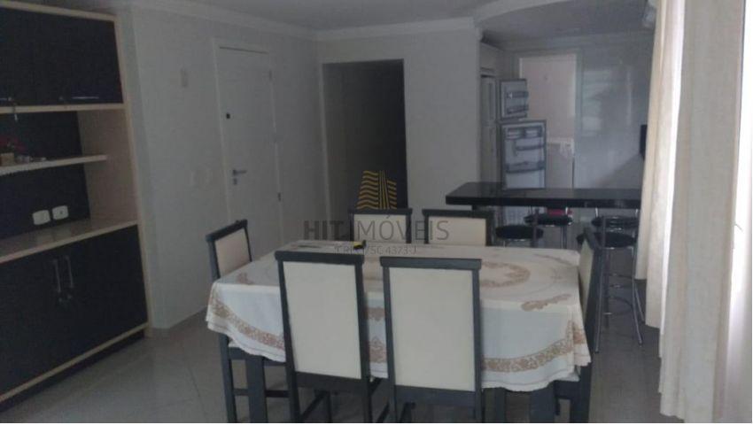 Apartamento - Meia Praia, Itapema.