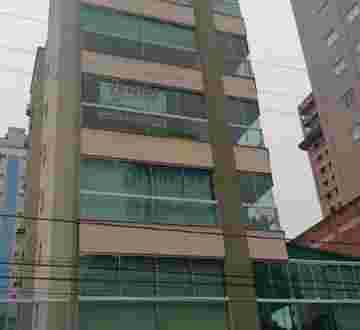 Apartamento - Meia Praia, Itapema. - Itapema/SC, Meia Praia