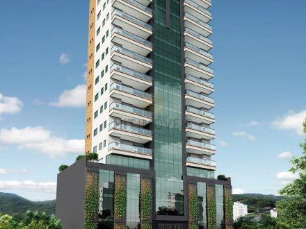 Apartamentos - Porto Belo/SC - Porto Belo/SC, Pereque
