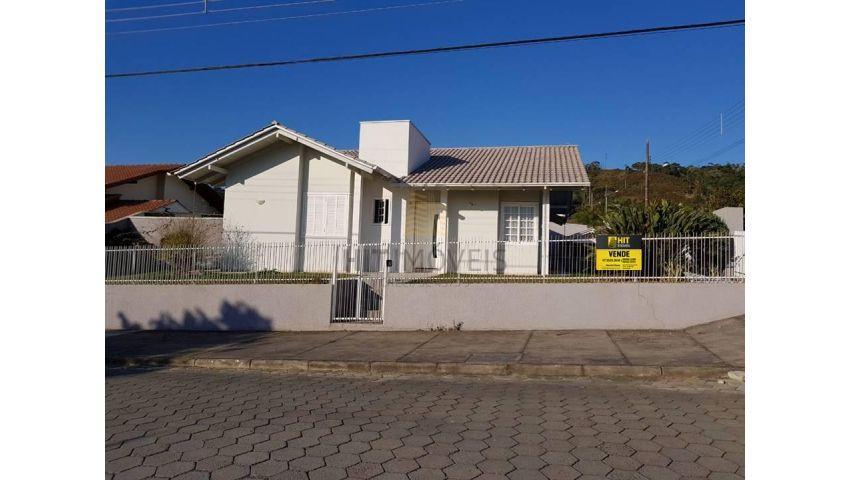 Casa - Centro, Ituporanga/SC