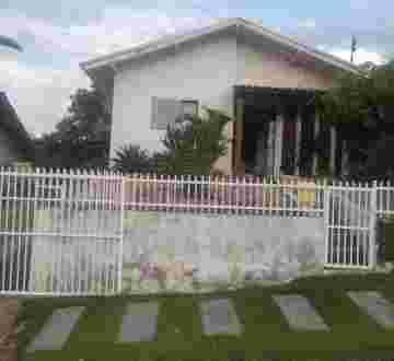 Casa - Girassol, Ituporanga/SC - Ituporanga/SC, Girassol