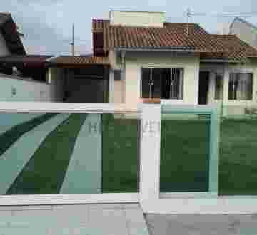 Casa-Rua José Petri-Ituporanga-SC - Ituporanga/SC, Gabiroba