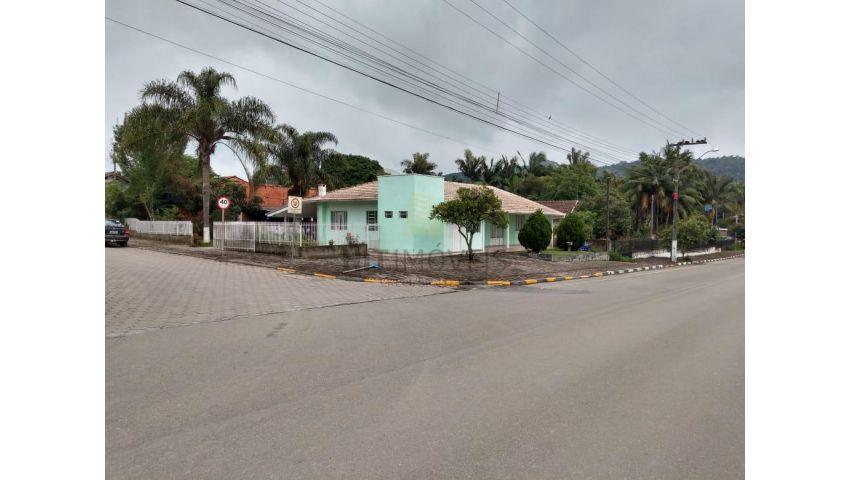 Casa - Seminário