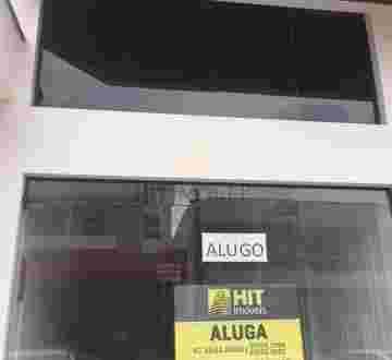 Sala Comercial-Bairro Centro-Ituporanga-SC - Ituporanga/SC, centro