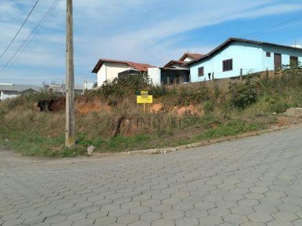 Terreno - Gabiroba, Ituporanga/SC - Ituporanga/SC, Gabiroba