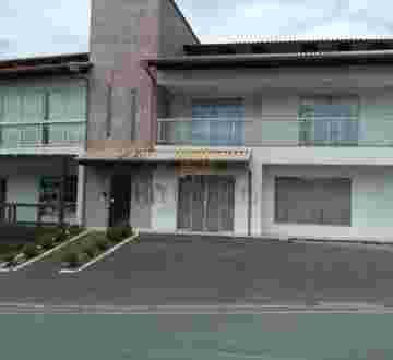 Sala Comercial-Seminário-Ituporanga-SC - Ituporanga/SC, Seminário