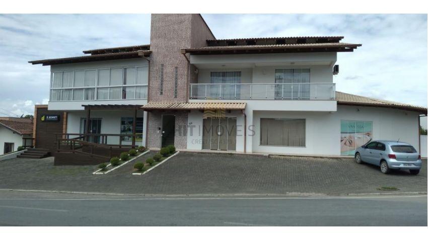 Sala Comercial-Seminário-Ituporanga-SC