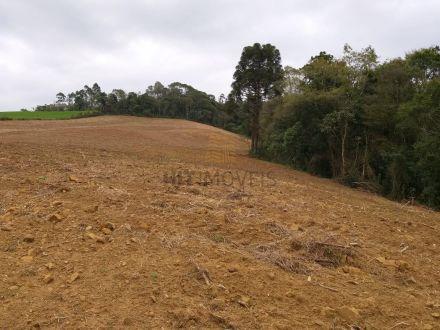 Terreno - Àguas Negras - Ituporanga/SC - Ituporanga/SC, Àguas Negras