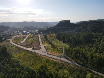 TERRENO - BAIRRO VILA NOVA - ITUPORANGA - Ituporanga/SC, Vila Nova