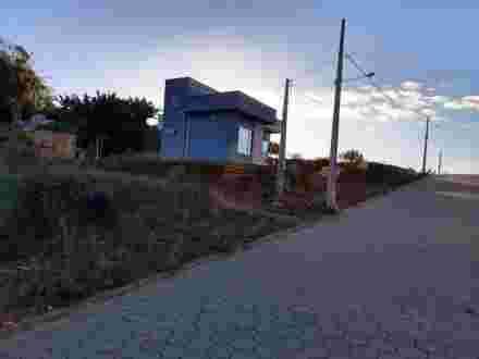 TERRENO - LOTEAMENTO PRIMAVERA - ITUPORANGA - Ituporanga/SC,